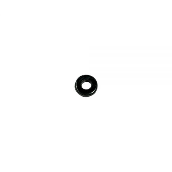 Black-Washer-Big-3-lbs-Imported.jpg