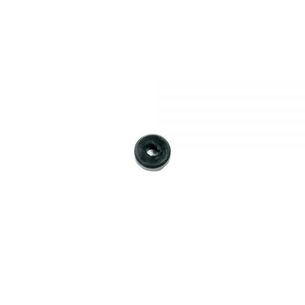 Black-Washer-Precision.jpg