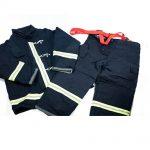 Fireman-Suit-Local.jpg
