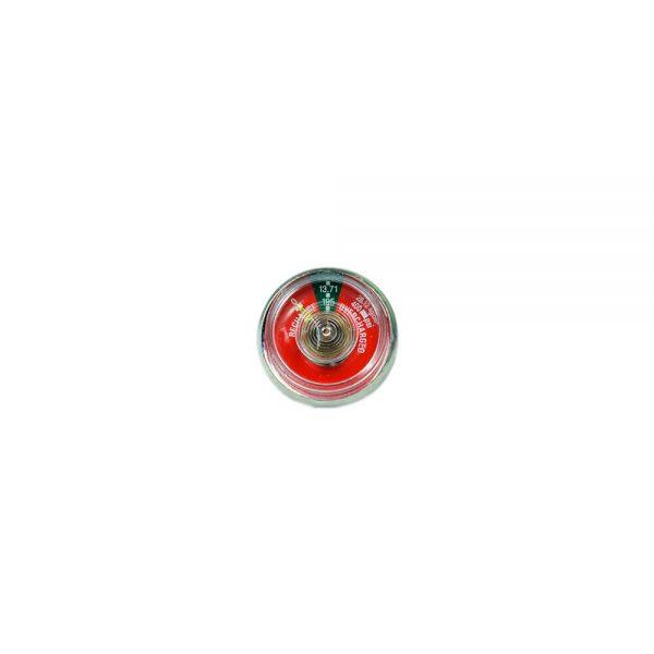 Gauge-195-PSI-Small-Thread.jpg
