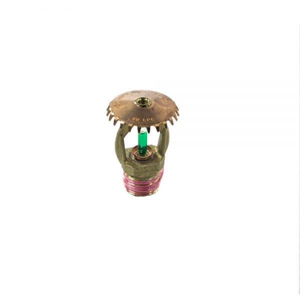 Upright-Sprinkler-Head.jpg