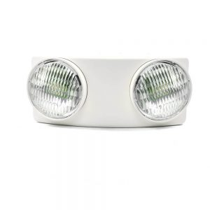 LX-690L Emergency Lights (Car Type)